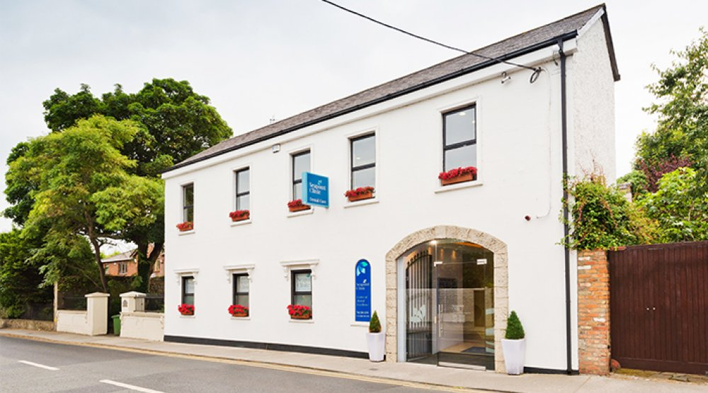 seapoint clinic, dublin dentist, dental clinic, cosmetic dentist